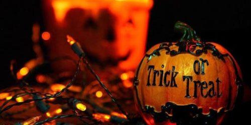 Halloween Events 2020 Today Santa Clara County SCCDS Halloween Party! | Santa Clara County Dental Society